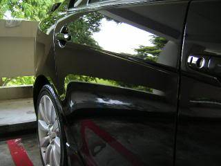 Mobile Polishing Service !!! - Page 6 PICT43550