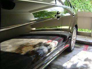 Mobile Polishing Service !!! - Page 6 PICT43559