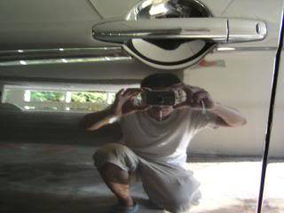 Mobile Polishing Service !!! - Page 6 PICT43560