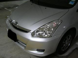 Mobile Polishing Service !!! - Page 6 PICT43603