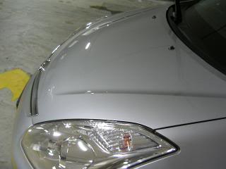 Mobile Polishing Service !!! - Page 6 PICT43605