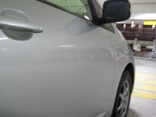 Mobile Polishing Service !!! - Page 6 PICT43609