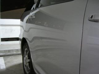 Mobile Polishing Service !!! - Page 6 PICT43610