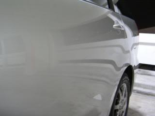 Mobile Polishing Service !!! - Page 6 PICT43611