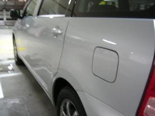 Mobile Polishing Service !!! - Page 6 PICT43617
