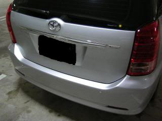 Mobile Polishing Service !!! - Page 6 PICT43621