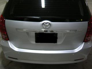 Mobile Polishing Service !!! - Page 6 PICT43623