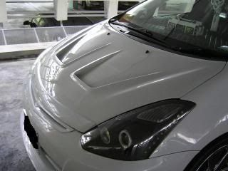 Mobile Polishing Service !!! - Page 6 PICT43627