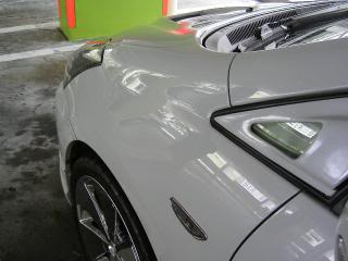 Mobile Polishing Service !!! - Page 6 PICT43629
