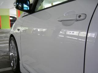 Mobile Polishing Service !!! - Page 6 PICT43630