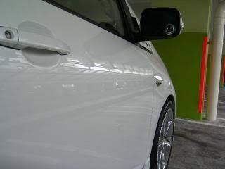 Mobile Polishing Service !!! - Page 6 PICT43631