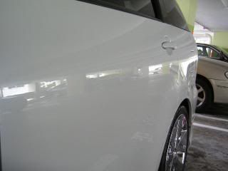 Mobile Polishing Service !!! - Page 6 PICT43633