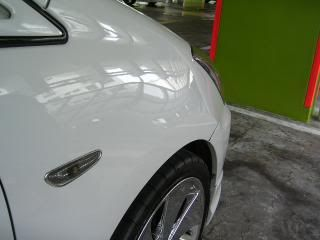 Mobile Polishing Service !!! - Page 6 PICT43635