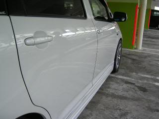 Mobile Polishing Service !!! - Page 6 PICT43636