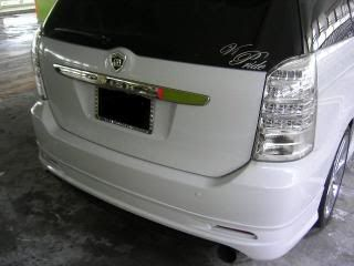 Mobile Polishing Service !!! - Page 6 PICT43640