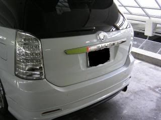 Mobile Polishing Service !!! - Page 6 PICT43641