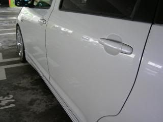 Mobile Polishing Service !!! - Page 6 PICT43642