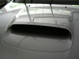 Mobile Polishing Service !!! - Page 6 PICT43649