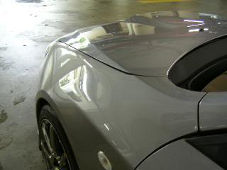 Mobile Polishing Service !!! - Page 6 PICT43650