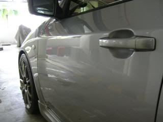 Mobile Polishing Service !!! - Page 6 PICT43651