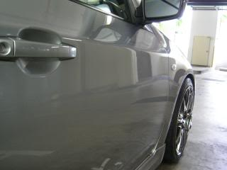 Mobile Polishing Service !!! - Page 6 PICT43652