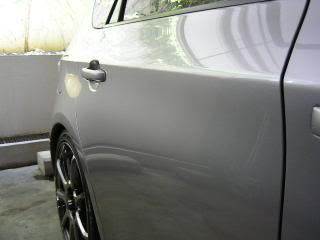 Mobile Polishing Service !!! - Page 6 PICT43653