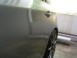 Mobile Polishing Service !!! - Page 6 PICT43654