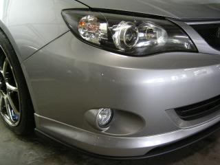 Mobile Polishing Service !!! - Page 6 PICT43660