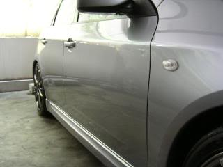 Mobile Polishing Service !!! - Page 6 PICT43661