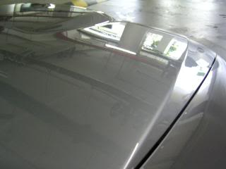 Mobile Polishing Service !!! - Page 6 PICT43664