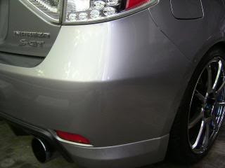 Mobile Polishing Service !!! - Page 6 PICT43665