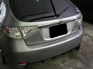 Mobile Polishing Service !!! - Page 6 PICT43671