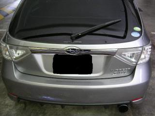 Mobile Polishing Service !!! - Page 6 PICT43672