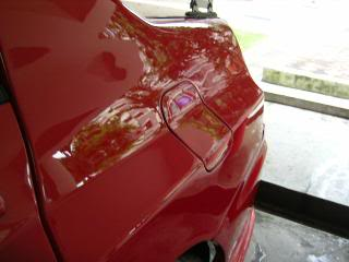 Mobile Polishing Service !!! - Page 6 PICT43711