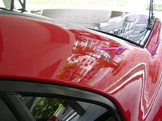 Mobile Polishing Service !!! - Page 6 PICT43712