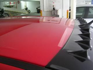 Mobile Polishing Service !!! - Page 6 PICT43713