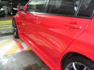 Mobile Polishing Service !!! - Page 6 PICT43717