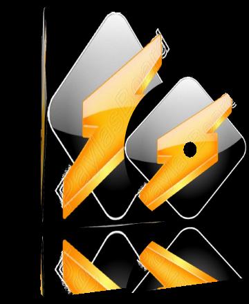 Winamp 5.552 PRO Build 2460 FINAL (Multilanguage) + SKINS Winamp5551PROBuild2419FINALMultilan