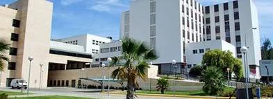 Hospital Estatal
