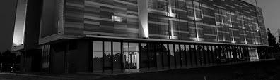 Instituto Nacional Cientifico - I.N.C