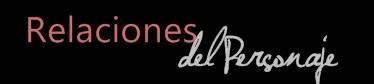 Foro gratis : Let the wind live Relaciones-8