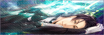 Taller Iza-kun Akirafirma2