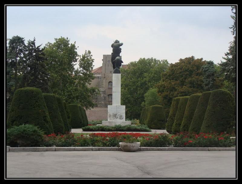 "Galerija ""Beograd"" 15efr13"