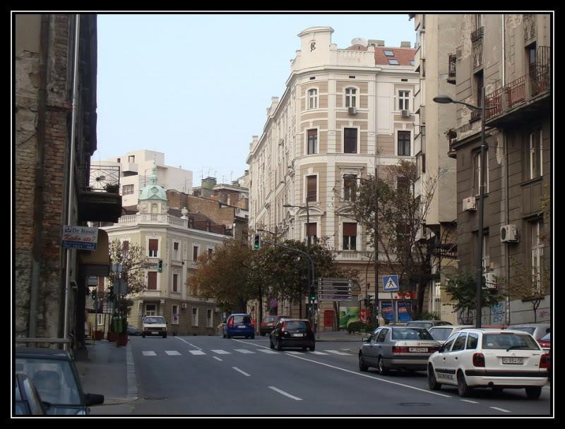 "Galerija ""Beograd"" 25rpke9"