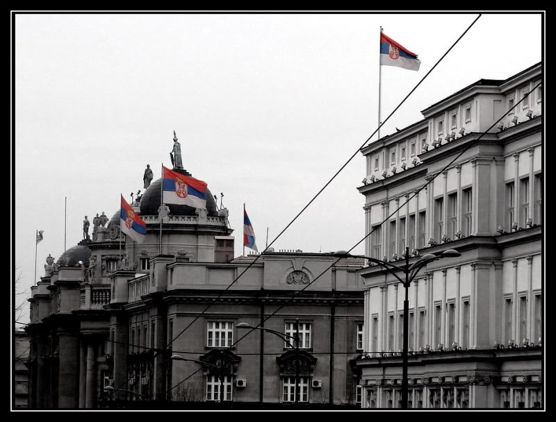 """Galerija """"Beograd"""" 2livosg"""