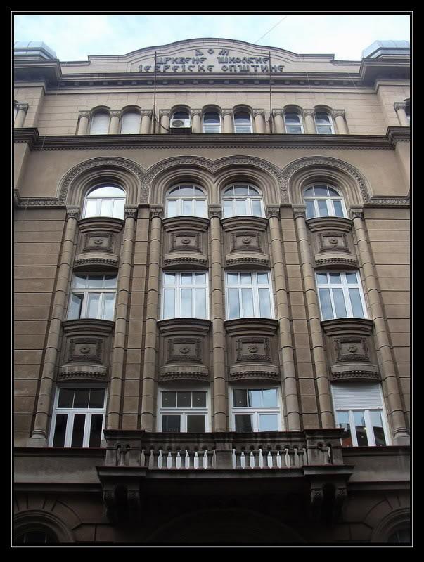 "Galerija ""Beograd"" 2sajjt5"