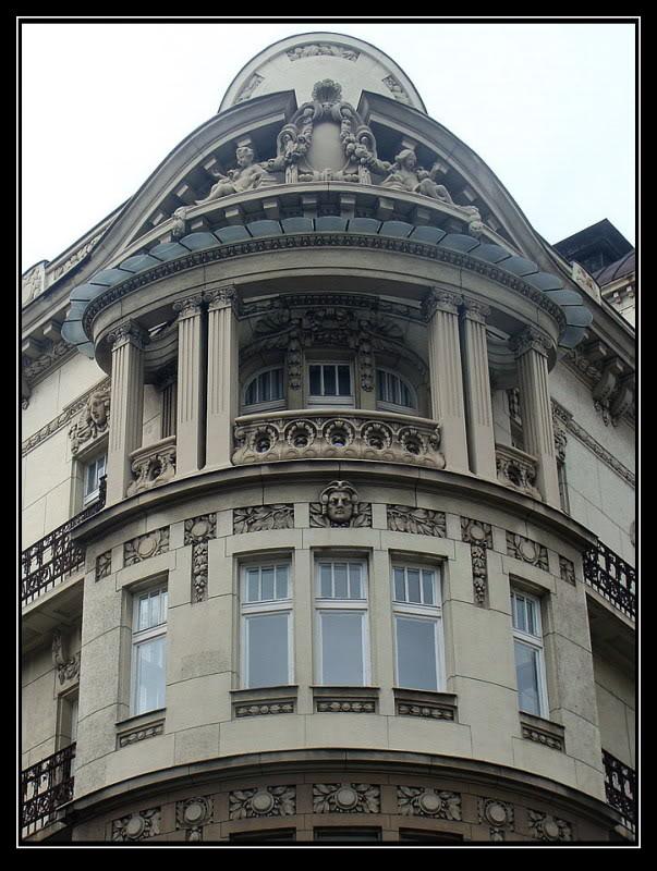 """Galerija """"Beograd"""" 2ynrrpg"""