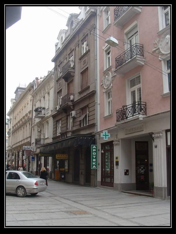 "Galerija ""Beograd"" 2yws6eq"