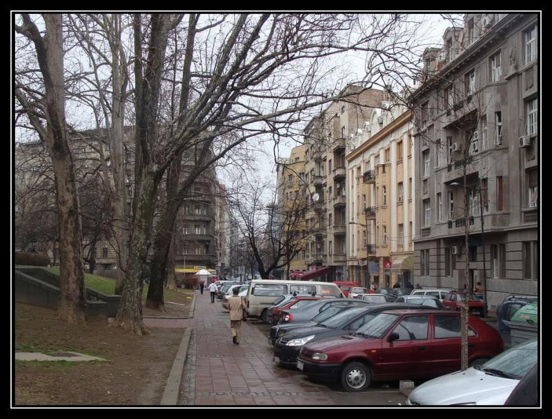 "Galerija ""Beograd"" 312xs1d"