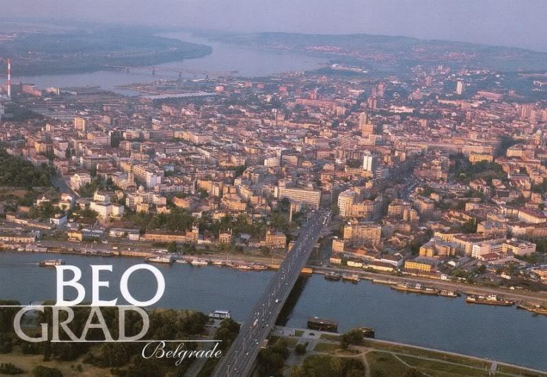 """Galerija """"Beograd"""" Beograd9pr4vt"""
